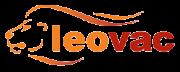 logo-odbiorcow-8