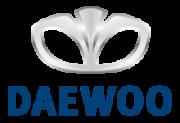 logo-odbiorcow-5