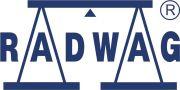 logo-odbiorcow-9
