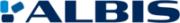 logo-dostawcow-3